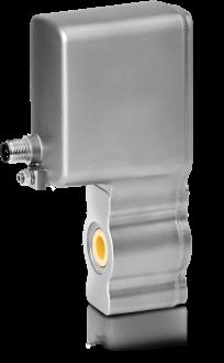 Электромагнитный расходомер BATCHFLUX5500C