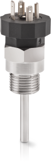 OPTITEMP TRA-C20 – Стандартная версия