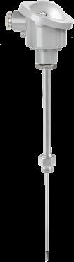 OPTITEMP TRA-S34 – Versión estándar