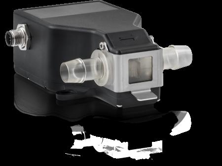 FLEXMAG 4050 Electromagnetic flowmeter