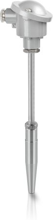 OPTITEMP TRA-T30 – Versión estándar