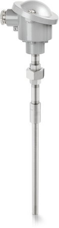 OPTITEMP TRA-TW58 – Versión estándar