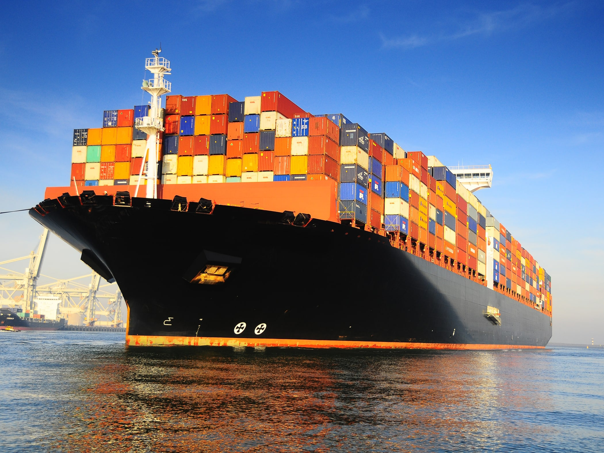 Will Castor Maritime (CTRM) stock Move Back To $1 Soon?