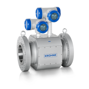 ALTOSONIC V12 Check Ultrasonic flowmeter