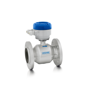 OPTIFLUX 4000 Elecromagnetic flow sensor