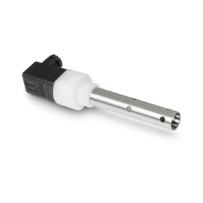 OPTISENS COND 1200 – Versión estándar