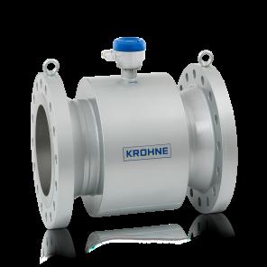 OPTISONIC 3000 Ultrasonic flow sensor