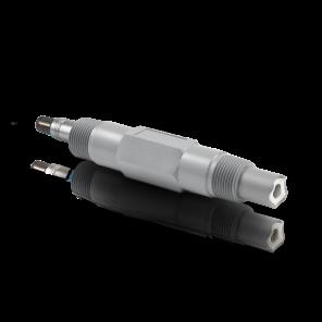 ORP sensor SMARTPAT ORP 1590 – Standard version