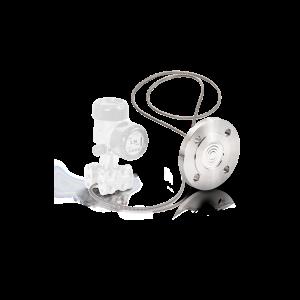 OPTIBAR DSD 3110 Diaphragm seal