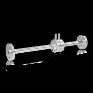OPTIBAR MR 4300