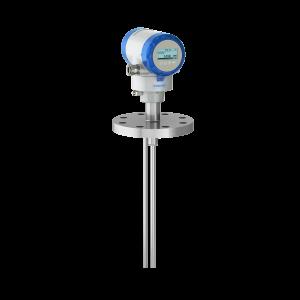 OPTIFLEX 7200 Medidor de nivel de radar guiado (TDR)