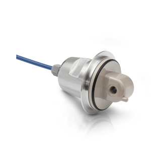OPTISENS IND 7000 - Inductive conductivity sensor for hygienic applications