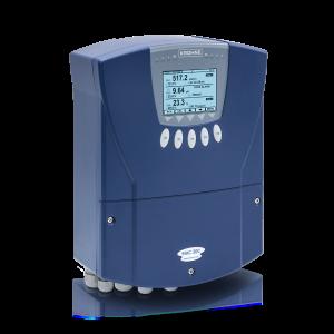 MAC 300 W – Wall-mount version