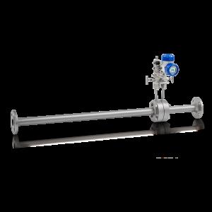 OPTIBAR DP 7060 with orifice meter run assembly
