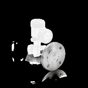 OPTIBAR DSD 3100 diaphragm seal