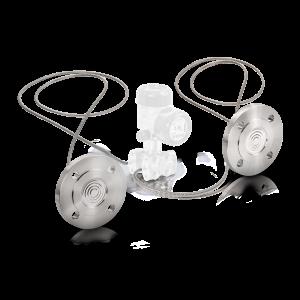 OPTIBAR DSD 3220 Diaphragm seal